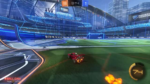 Watch and share Ceiling Shot GIFs on Gfycat