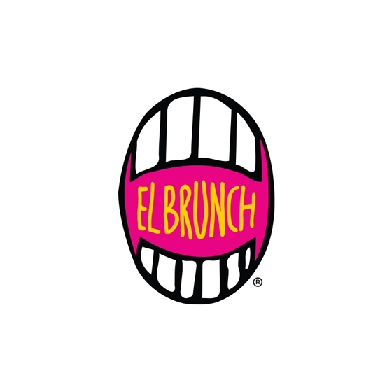brunch, EL BRUNCH GIFs