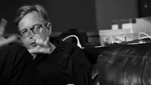 Watch and share Depeche Mode Live GIFs and Rock Alternativo GIFs on Gfycat
