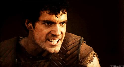 Watch and share Henry Cavill GIFs and Immortals GIFs on Gfycat