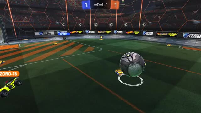 Watch RL Save GIF on Gfycat. Discover more RocketLeague GIFs on Gfycat