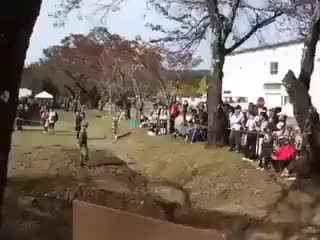 Watch JGSDF Type 96 GIF by mojave955 (@charlielee955) on Gfycat. Discover more japan, militarygfys GIFs on Gfycat