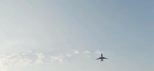 Watch this airplane GIF on Gfycat. Discover more airplane, plane, transportation GIFs on Gfycat
