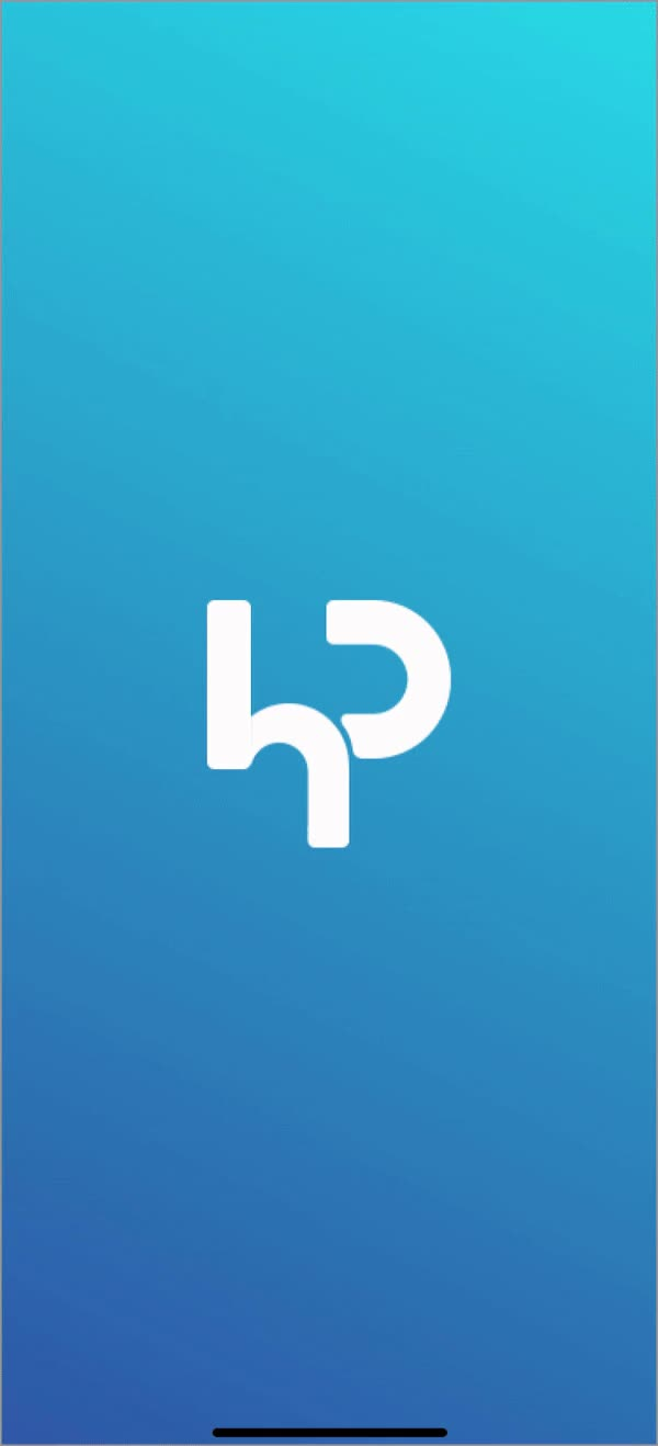 Watch and share Hypro Onboarding GIFs on Gfycat