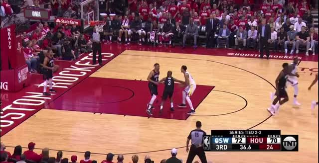 Watch and share Houston Rockets GIFs and Gif Brewery GIFs by sherwoodstrauss on Gfycat