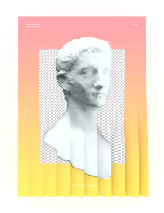 Watch and share Vaporwave GIFs and Cinema4d GIFs by supyrb on Gfycat