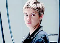 Watch Divergent Source GIF on Gfycat. Discover more Eric, divergent, divergentedit, ds gif, flawlesstew's gif, four, insurgent, insurgentedit, jeanie mathews, tris prior GIFs on Gfycat