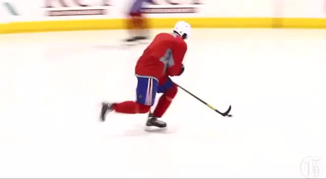 Watch and share Nhl GIFs by seancon66 on Gfycat
