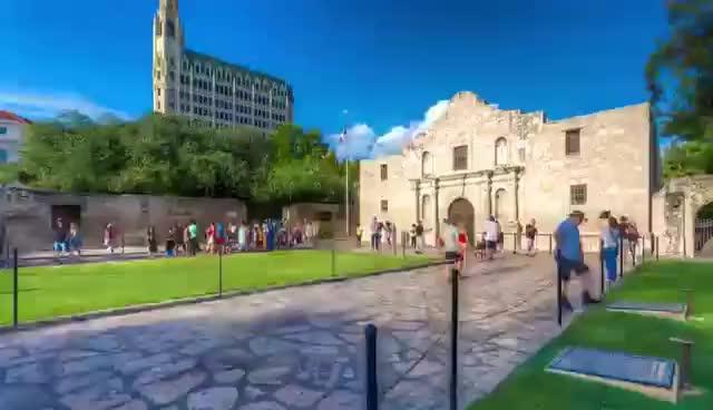 Watch and share Alamo GIFs on Gfycat