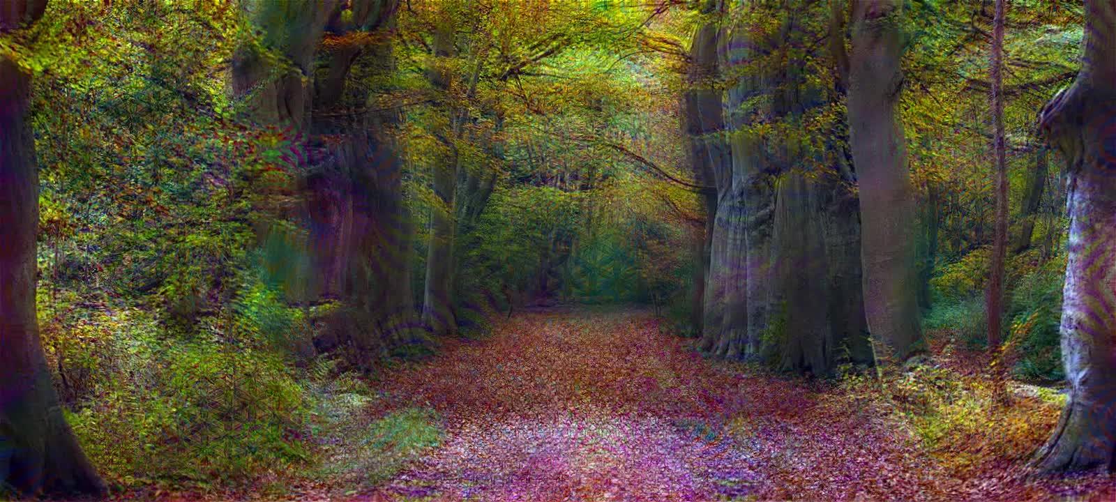 400ug LSD GIFs