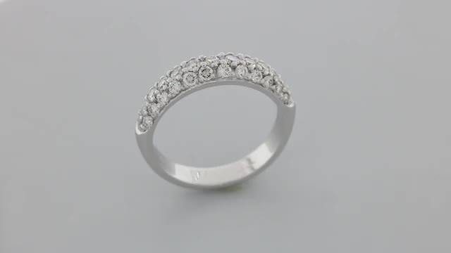 Watch this jewelry GIF by Sarkisian's Jewelry Company, Inc. sarkisiansjewelry.com (@sarkisians) on Gfycat. Discover more jewelry, rings, weddingplanning GIFs on Gfycat