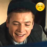 Watch Rubbish GIF on Gfycat. Discover more dindin:myedits, eggsy, emojis, kingsman, taron egerton, tbh i made some fake emoji's LOL MY BAD SORRY IF THEY DON'T EXIST GIFs on Gfycat