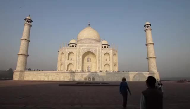 Watch TAJ MAHAL GIF GIF on Gfycat. Discover more TAJ MAHAL GIF GIFs on Gfycat