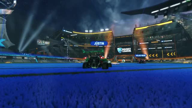 Watch RL Clip GIF on Gfycat. Discover more RocketLeague GIFs on Gfycat