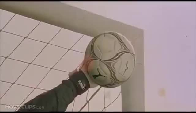 Watch Shaolin Soccer Evil Goalie GIF on Gfycat. Discover more related GIFs on Gfycat