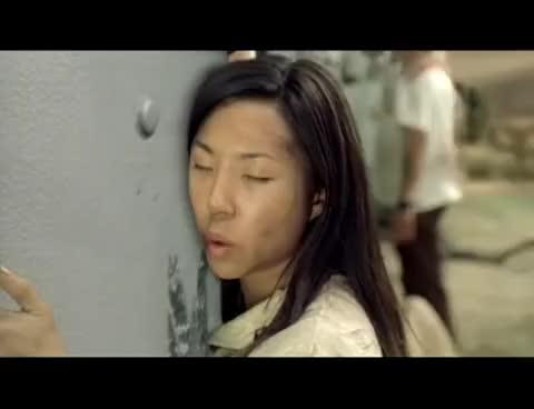 Jewel - Break Me (Official Video)