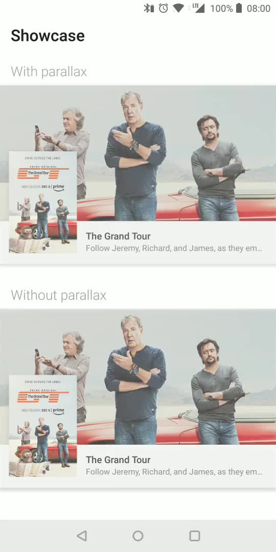 Watch example GIF by Patrick Elmquist (@patrick-iv) on Gfycat. Discover more celebs, jeremy clarkson, richard hammond GIFs on Gfycat