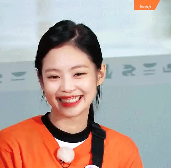 Watch and share Blackpink GIFs and Jennie GIFs on Gfycat