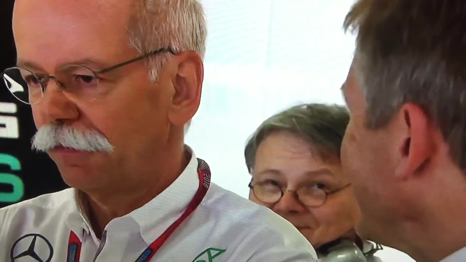formula1, Yes, scheisse indeed! GIFs