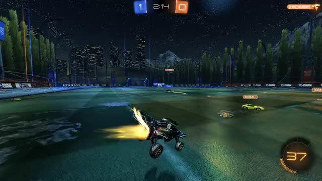 Watch Scoop redirect GIF by platymusprime on Gfycat. Discover more rocket league GIFs on Gfycat