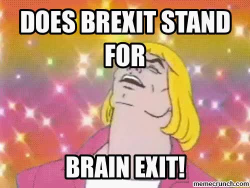 Watch this brexit GIF on Gfycat. Discover more brexit, meme, politics GIFs on Gfycat