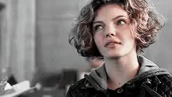 Watch and share Camren Bicondova GIFs and Selina Kyle GIFs on Gfycat
