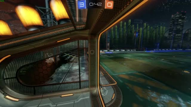 Watch Style Points? GIF on Gfycat. Discover more rocketleague GIFs on Gfycat