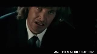 Watch macgruber GIF on Gfycat. Discover more related GIFs on Gfycat