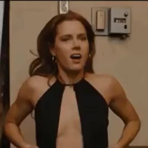 Watch and share Amyadams GIFs and Celebs GIFs by Alex Harris on Gfycat