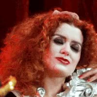 Watch Rocky Horror Picture Show GIF on Gfycat. Discover more related GIFs on Gfycat