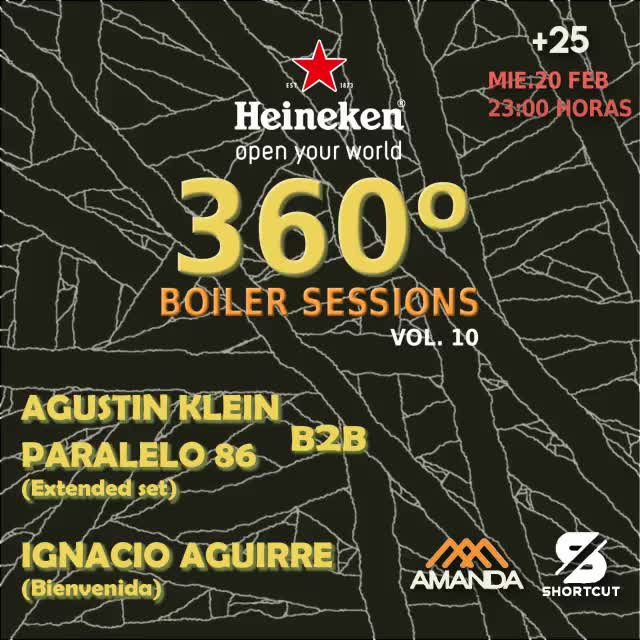 Watch 360 Sessions-Vol10 GIF by @soulstriker on Gfycat. Discover more related GIFs on Gfycat