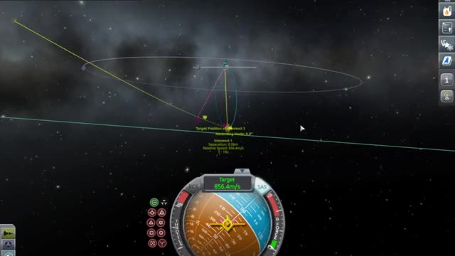 Watch kerbal gif GIF on Gfycat. Discover more related GIFs on Gfycat
