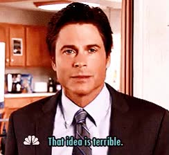 Watch this rob lowe GIF on Gfycat. Discover more rob lowe GIFs on Gfycat