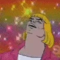 Watch this cum GIF on Gfycat. Discover more cum, cumshot GIFs on Gfycat