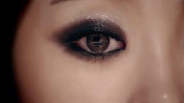 Watch [MV] SONGJIEUN(송지은) _ False Hope(희망고문) GIF on Gfycat. Discover more kpop, 로엔뮤직, 로엔티비 GIFs on Gfycat