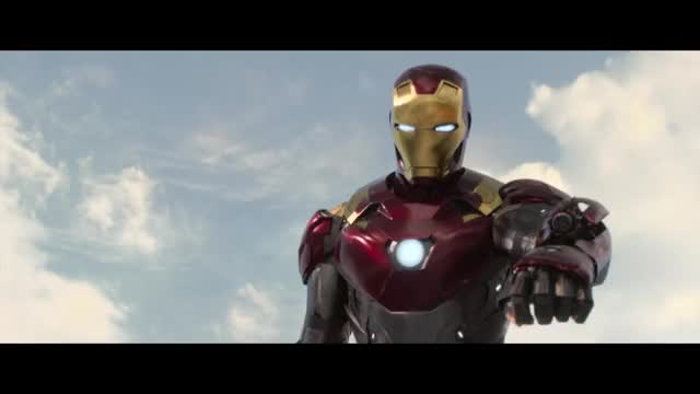 Watch How Avengers 4 Will Be the Finale of the MCU! (Nerdist News w/ Jessica Chobot) GIF by Notias1 (@notias1) on Gfycat. Discover more Fvid, Nerdist, Nerdist News, avengers infinity war, jessica chobot, kevin feige, marvel, mcu, sequel, vanity fair GIFs on Gfycat