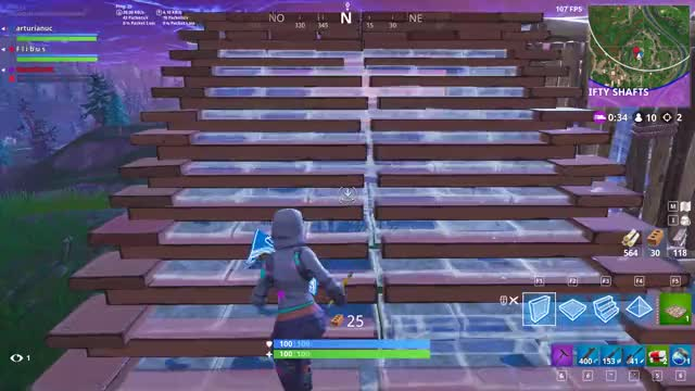 Watch 2 Sniped ! #FortniteBR @SeeyuBR ! GIF by Seeyu (@seeyubr) on Gfycat. Discover more FortNiteBR, Fortnite GIFs on Gfycat
