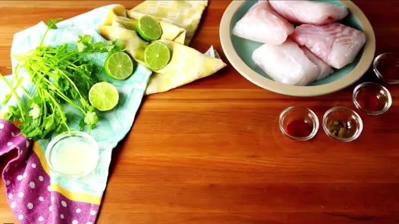 recipe, Fish Tacos GIFs
