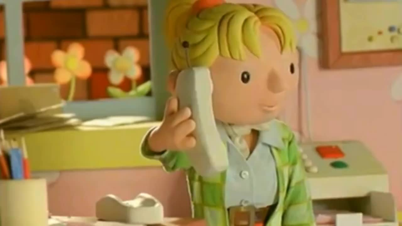 Rude, Telephone, adult, insurance, parody, spoof, swearing, welsh, Pontypandy Car Insurance Ltd GIFs