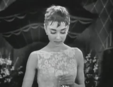 Watch Audrey GIF on Gfycat. Discover more audrey hepburn GIFs on Gfycat
