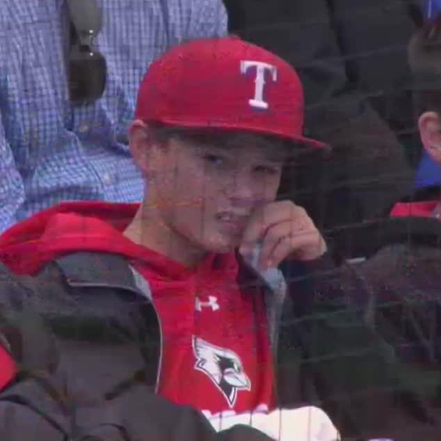 texasrangers, Grumpy Rangers Fan GIFs