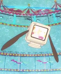 Watch and share Gif Anime Charlotte Puella Magi Madoka Magica Madoka Mahou Shoujo Madoka Magica Okta Seckendorff Pmmm Sarah GIFs on Gfycat