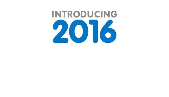 VEX IQ Challenge Crossover - 2016-2017 VEX IQ Challenge Game GIFs