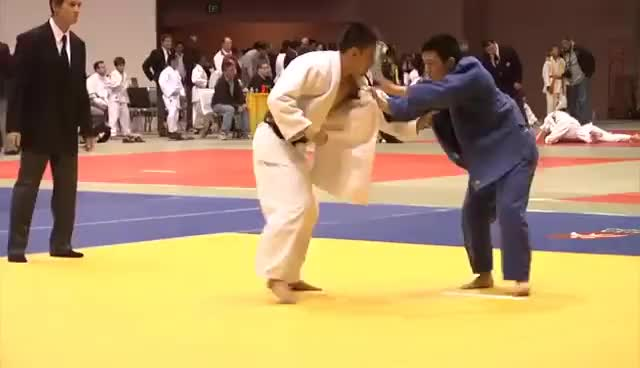Watch Highlight GIF on Gfycat. Discover more Judo GIFs on Gfycat