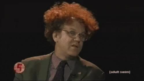 Watch raw GIF on Gfycat. Discover more john c. reilly GIFs on Gfycat