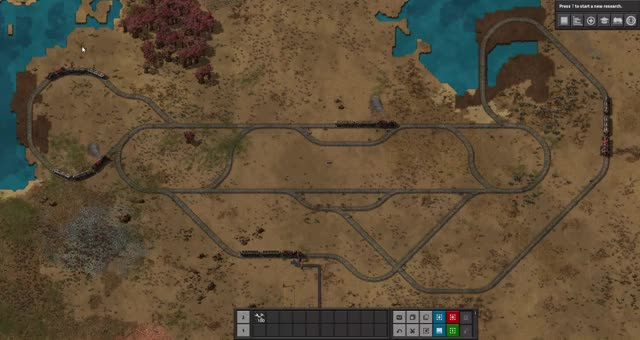Watch and share Factorio GIFs and Train GIFs by debunked on Gfycat