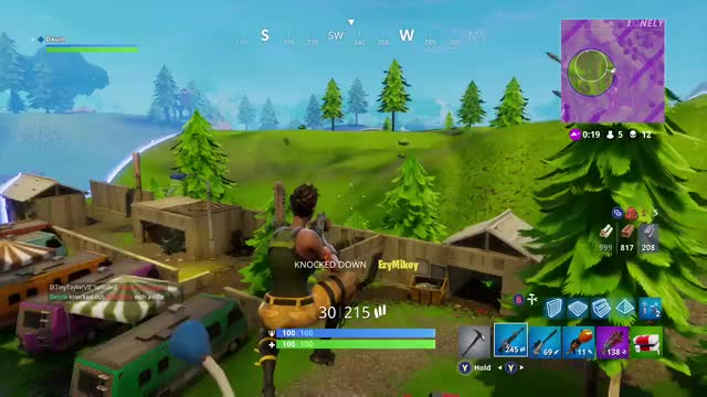 Watch Solo squad GIF by Gamer DVR (@xboxdvr) on Gfycat. Discover more Dxum, FortniteBattleRoyale, xbox, xbox dvr, xbox one GIFs on Gfycat