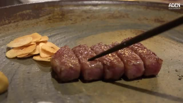 Watch porn GIF by @sancsy on Gfycat. Discover more A5 Kobe beef, BMS, Beef Japan, Food in Japan, Japan beef, Japan food, Japanese Cuisine, Kobe Beef A5, Kobe beef, Steakhouse GIFs on Gfycat