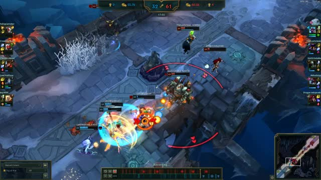 Watch 9-8 NA1-3025655813 02 GIF on Gfycat. Discover more leagueoflegends GIFs on Gfycat