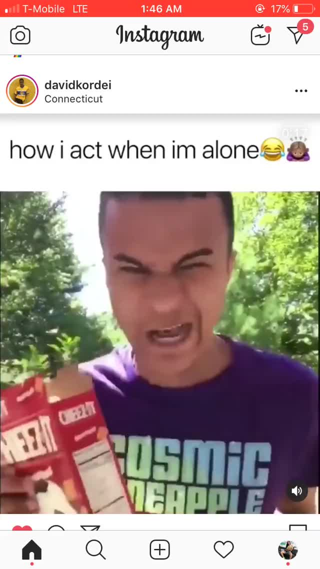 Watch and share Alone GIFs by Baddies 💰 on Gfycat